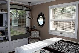 sherwin williams sands of time paint colors pinterest love