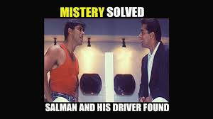 I Need An Adult Meme - funniest salman khan memes you need to see today social ketchup