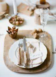 Setting Table 400 Best Simple Table Settings I Images On Pinterest Tables