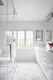 All White Bathroom 11 Bright White Bathrooms White Bathrooms Hgtv And Bath