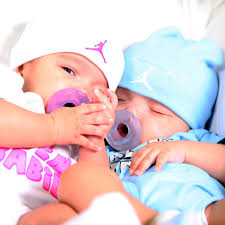 pictures and nick cannon u0027s cute twins moroccan
