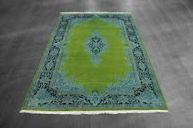 Green Area Rugs New Beautiful Lime Green Area Rug 8x10 5 25710