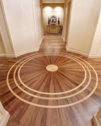 commercial carpet tile types of wood floors