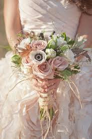 wedding bouquets bouquet flower wedding bouquets 1982019 weddbook