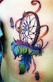 48 best tattoos images on pinterest projects sew and drawing