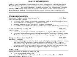 resume template for caregiver position awesome inspiration ideas copy and paste resume templates 11 free download copy and paste resume templates