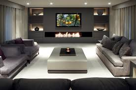 cool 60 media room design inspiration design of 20 must see media