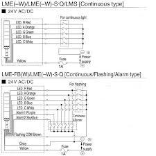 wiring lights in series lme series wiring diagrams wiring info