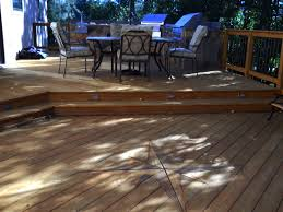 deck works in colorado springs colorado
