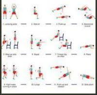 exercises to do at your desk ab exercises you can do at your desk dr elena volfson medical blog