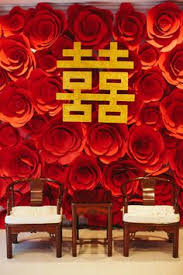 wedding backdrop china traditional wedding decor so gorgeous cool asian stuff