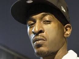 rakim to perform u201cpaid in full u201d album in its entirety hiphopdx