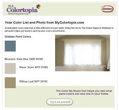 master bath paint colors help me find my style u0026 giveaway the