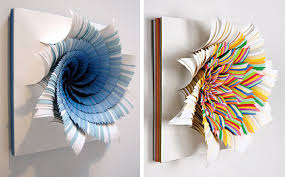 home sculptures google image result for http www likecool com home design