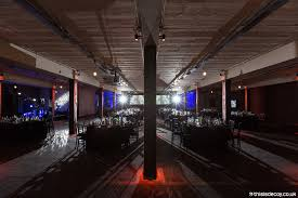 Christmas Party Nights Manchester - prohibition christmas party chep victoria warehouse hotel
