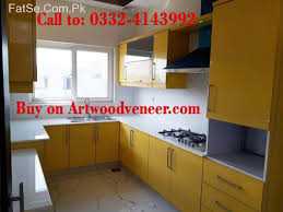 kitchen cabinet design in pakistan available laminated kitchen cabinet in dha lahore lahore