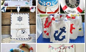 decor nautical decorations for praiseworthy nautical theme
