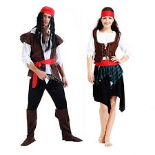 Halloween Costumes Couples Cheap Cheap Costumes Couples Aliexpress Alibaba Group