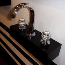 delta kitchen faucet bronze bathroom faucets and accessories surprising delta kitchen sink