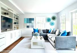 uk home decor stores affordable modern home decor excellent affordable modern homes with