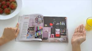 ikea u0027s sarcastic ad for 2015 catalogue is hilarious youtube