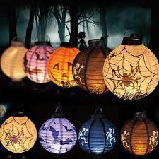 online get cheap hanging bat aliexpress com alibaba group