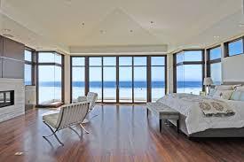hermosa beach house hotel u2013 beach house style