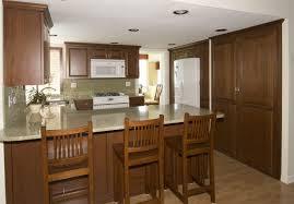 kitchen minimalist and cheap kitchen decor and design ideas for