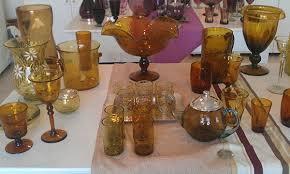 6 adresses pour acheter du verre soufflé en Tunisie
