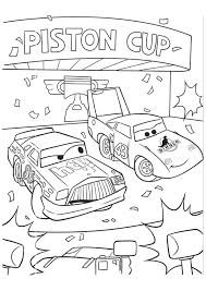 perfect car color pages coloring pages id 3881 unknown