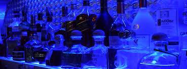 martini lounge new york u0027s upscale martini bar u0026 lounge