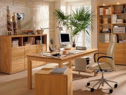 office 25 home office layouts ideas elegant office design