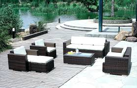 resin wicker outdoor furniture clearance resin wicker outdoor