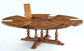 round dining room tables seats 8 round dining table seats 8 dining room sets glass table dining room