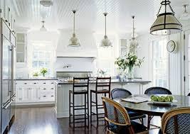 Soapstone Subway Tile Willow Decor My Kitchen Unveiled