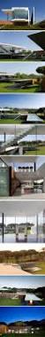 Home Architecture Best 10 Conceptual Architecture Ideas On Pinterest Concept