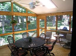 100 Modern Budget Deck Furniture by Best 25 Covered Patio Ideas On A Budget Diy Ideas On Pinterest