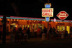 fast food restaurants open on thanksgiving day restaurants in geneva on the lake ohio