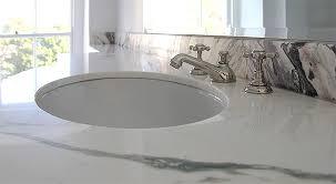 Bathroom Sink Vanity Units Uk - bathroom sink vanity units for bathrooms north wales uk