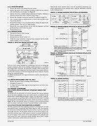 system sensor d2 wiring diagram 12 vdc duct detector u2022 sewacar co
