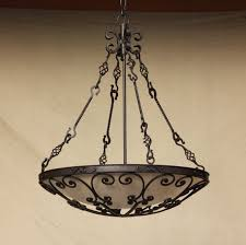 pull cord light fixture lowes lowes pendant light shades elegant top pull chain light fixture