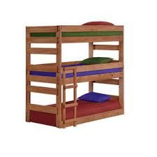 Elise Bunk Bed Manufacturer Elise Bunk Bed Mahogany Wayfair
