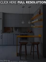 trends kitchen expo kitchen design
