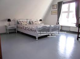 chambre hote bruges b b gray bruges chambre d hôtes bruges