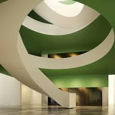 3d architektur visualisierung architekturvisualisierung 3d architekturvisualisierungen