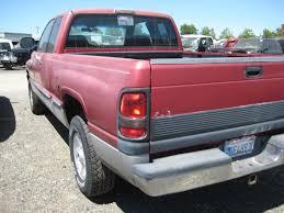 1999 dodge ram 1500 doors 1999 dodge ram 1500 parts car stk r6644 autogator sacramento ca