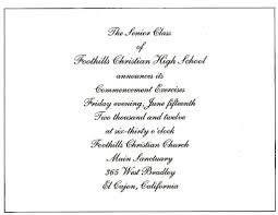 themes lovely graduation party invitation wording funny with