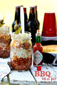 49 best diy food ideas diy