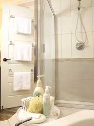 bathroom towel hanging ideas bathroom towel rack ideas complete ideas exle