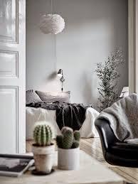 Scandinavian Inspired Bedroom 352 Best Scandinavian Designed Bedrooms Images On Pinterest